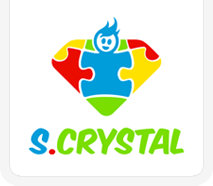 scc-logo-menor-fx4