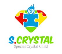 scc-logo2