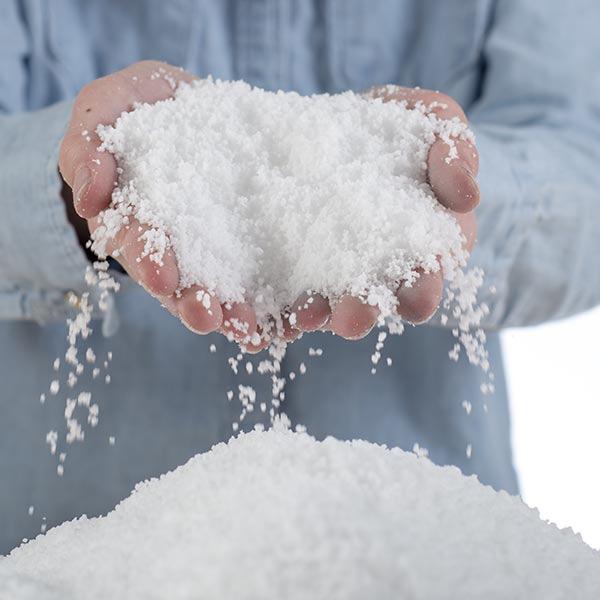 imagem-destacada-brincando-de-neve