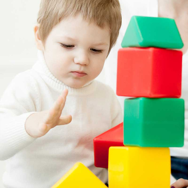 imagem-destacada-o-novo-retrato-do-autismo