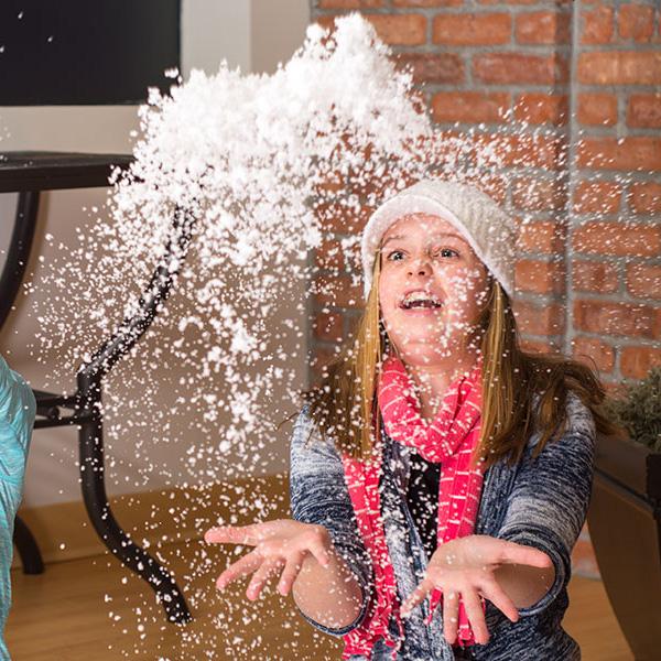 imagem-destacada-top-10-ideias-criativas-para-brincar-e-criar-com-o-insta-snow